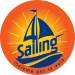 Logo Four Sailing